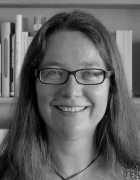 Dr. Irmgard Enzinger