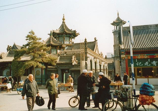 Mongolei_09
