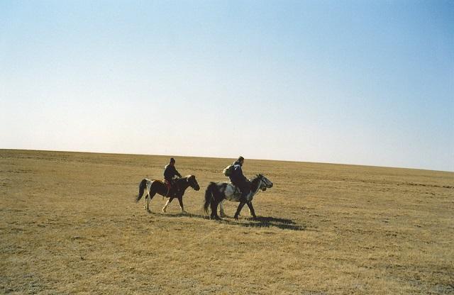 Mongolei_12