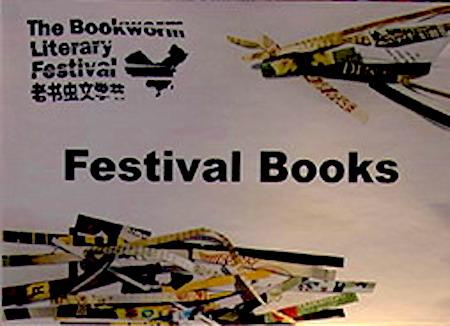 Pohlmann_Bookworm Litery Festival (4)