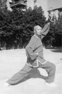 Zhang Yuanming