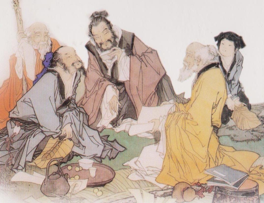 Yangsheng März_Zuschnitt