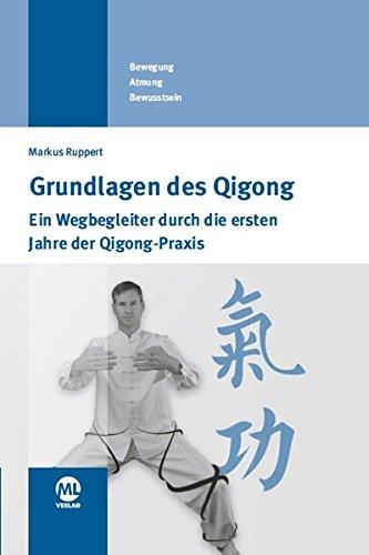Qigong-Ruppert