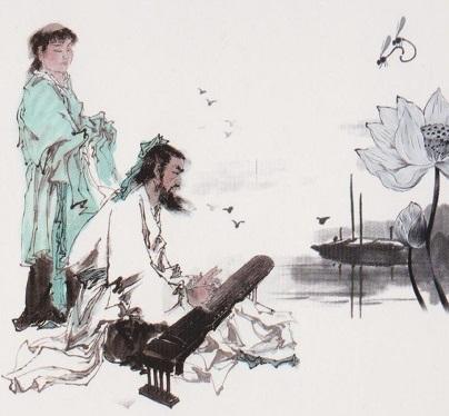 Yangsheng August_Bild_klein